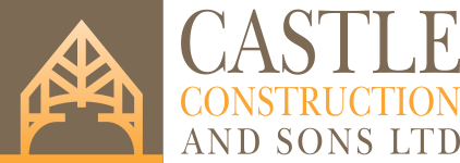 Castle Construction & Sons Ltd